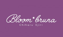 Bloom*bruna