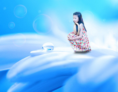 キャンバスF6ブルー.jpg
