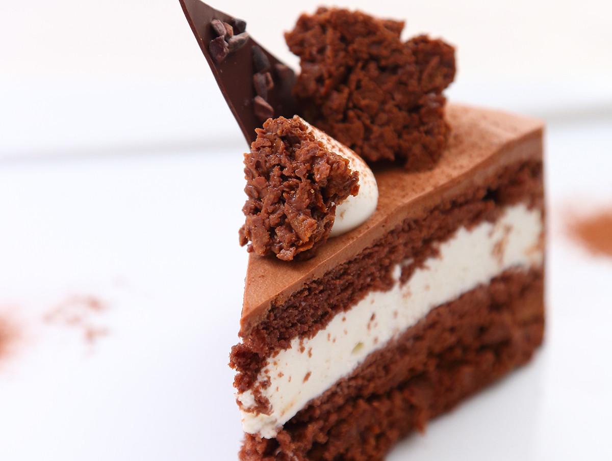 Pチョコケーキ1.jpg