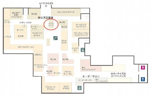 honkan_f4_map.gif