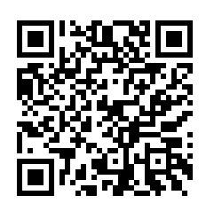 スクリーンショット 2019-02-20 13.47.55.png