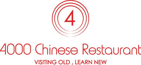4000 公式ホームページ -Chinese Restaurant-南青山