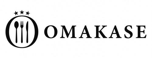 OMAKASE logo_2.png