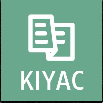 KIYAC