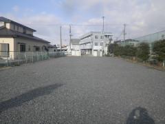 R0020892.JPG