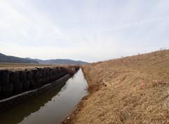 谷地中排水路工着工前.jpg