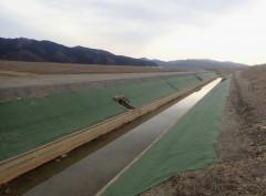 谷地中排水路工完成.jpg