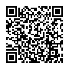 0E71B817-15AC-4101-B347-020B5B9CF4F1.png