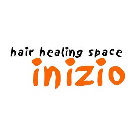 hair healing space inizio