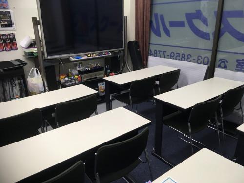 クラス教室.jpeg