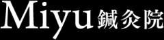 miyu_top_logo_footer.jpg