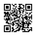 qr20190714.png