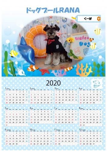2020カレンダー1_01.jpg