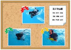 ミニマム級_01.jpg