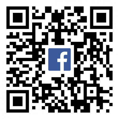 openday qrcode(FB).png