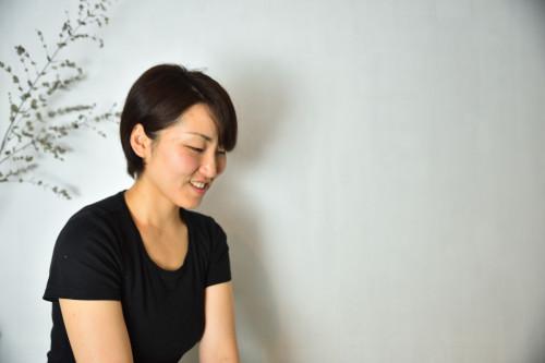 hasumoto.JPG