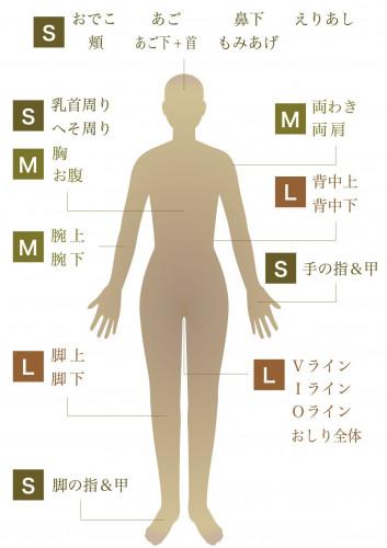 jioia_datsumou_3ori_ura.jpg