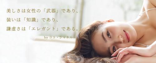 top_photo_03.jpg