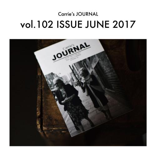 JOURNAL102.jpg