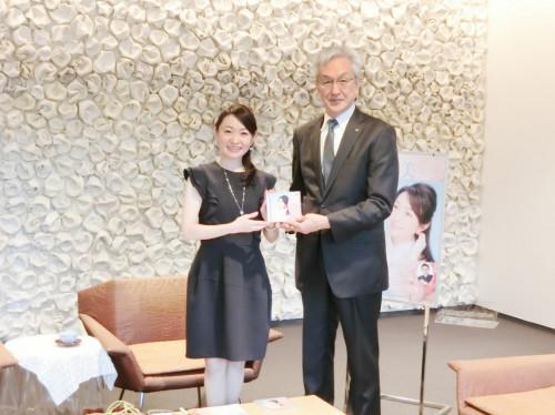 2018.CD表敬訪問.JPG