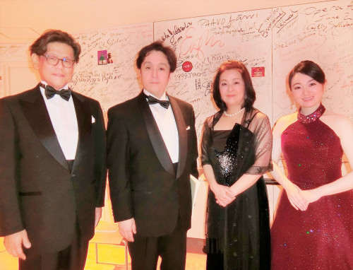 2021年3月合唱団新潟モツレク2.jpeg