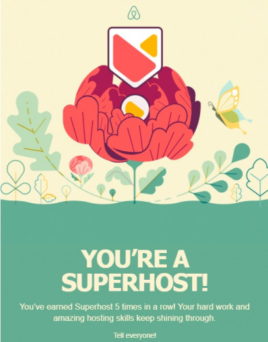 SuperHost_Award.jpg