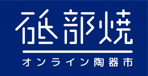 陶器市ロゴ(青背景).jpg