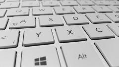 keyboard-886462_640.jpg