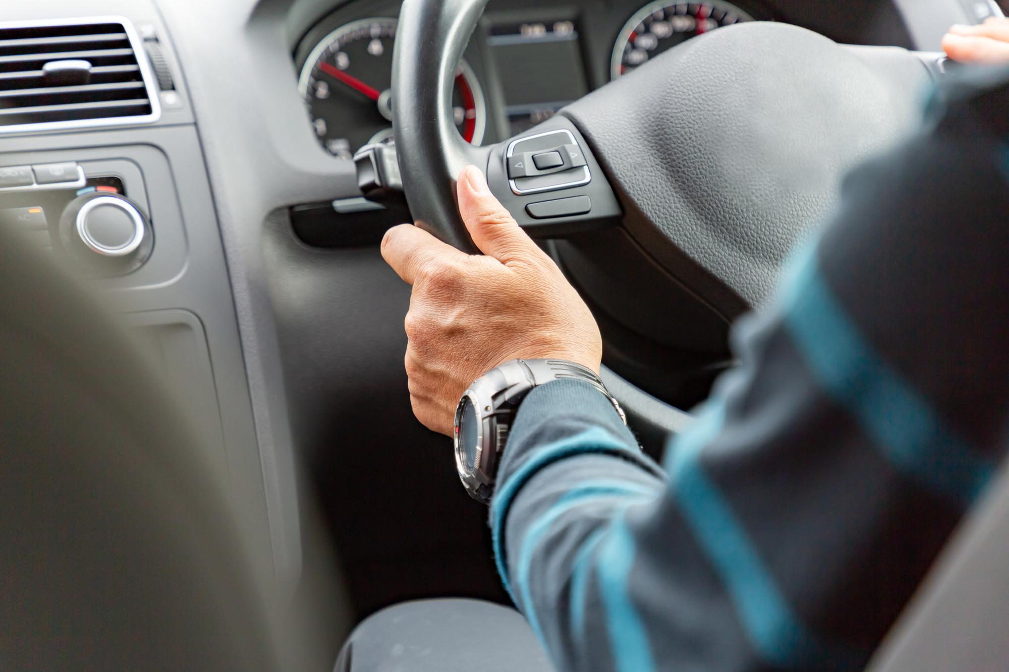 □運転手の教育はどうすればいい?運転手の意識を変えさせる安全教育 ...
