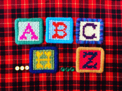 C7B524F1-8BAC-4333-AA8C-421034E8D94E.jpeg