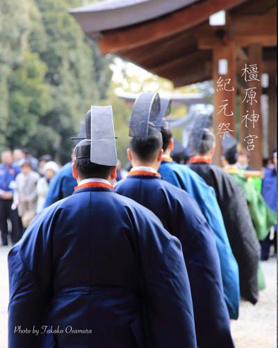 kashihara01.jpg