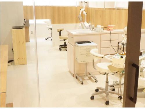 診療室入口.jpg