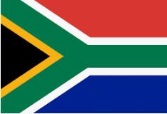 南アフリカ.png