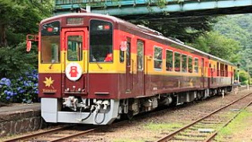 280px-Watarase_Keikoku_Tetsudo_WKT-type510_Diesel_carResize.jpg