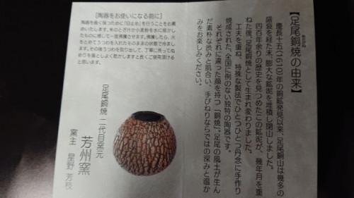 DSC_7651Resize.jpg