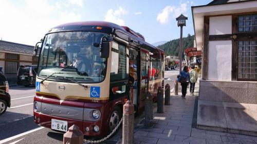 市営バス1.JPG