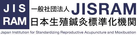 jisram.logo.png