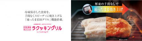 feature_kottamama_main.jpg