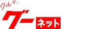 logo_header.gif