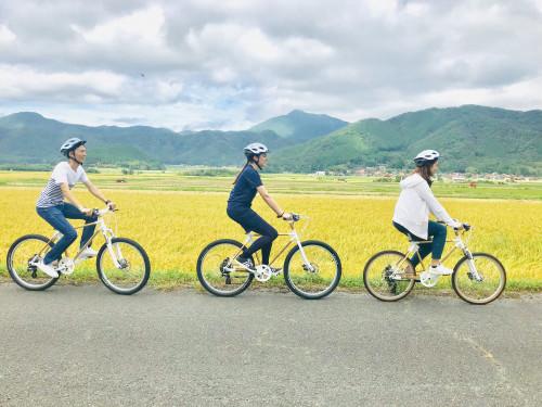 ゆめ散歩サイクリング.jpg