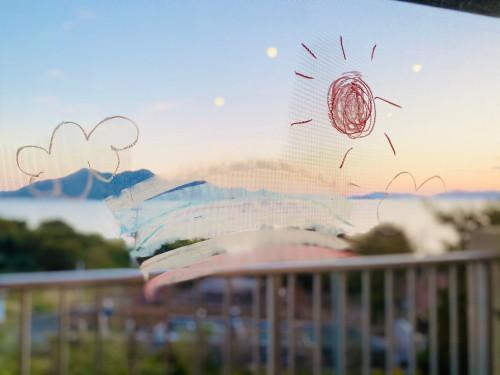 フウド窓2.jpg