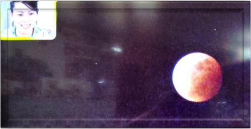 月のパワー1.jpg