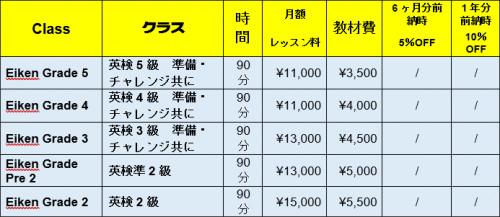 Price List Eiken.png
