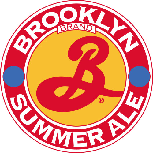 data_toolDownload_parts_brooklynSummerAle_02.png
