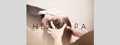 headのコピー2.png