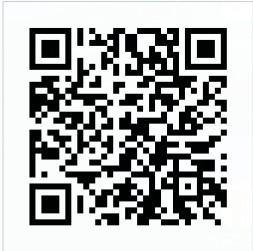 スタジオQRコード.jpg