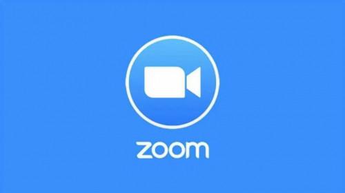 zoom_logo-960x538.jpg