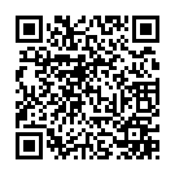 FANCYスタジオ QR コード.png