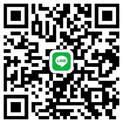 ayuka LINE QR.jpg
