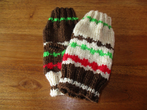 gloves-brown.JPG
